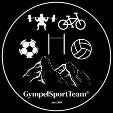 GympelSportTeam - ročníkový projekt