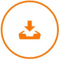 Covid automat - aktuálne od 27.9.2021
