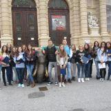 Wien 2014