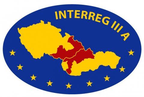 interr